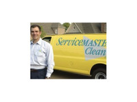 ServiceMaster Complete Services (8) - Cleaners & Cleaning services