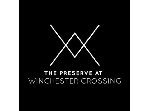 The Preserve at Winchester Crossing - Serviced apartments