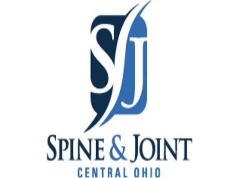 Central Ohio Spine and Joint - Alternative Healthcare