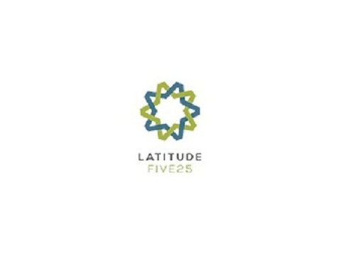 Latitude Five25 - Serviced apartments