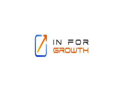 Inforgrowth - Consultancy
