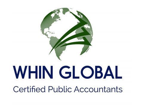 Whin Global Expat Tax Services - Tax advisors