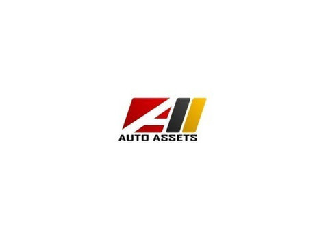 Auto Assets - Car Repairs & Motor Service