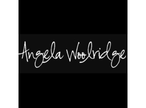 Boudoir Photography By Angela Woolridge - Photographers