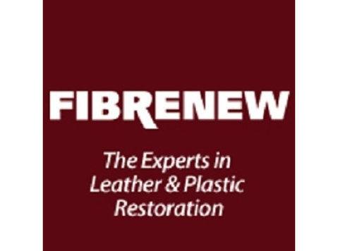 fibrenew north okc-edmond - Furniture