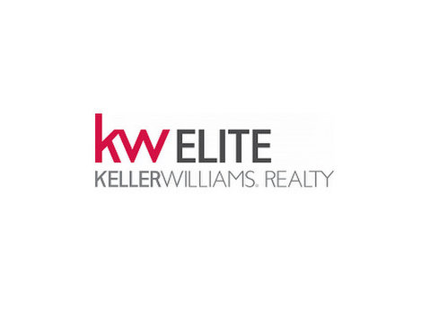 Realty Department - Estate Agents