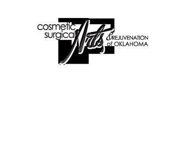Cosmetic Surgical Arts & Rejuvination of Oklahoma - Cosmetic surgery