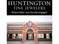 Huntington Fine Jewelers (1) - Jewellery
