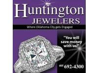 Huntington Fine Jewelers (2) - Jewellery