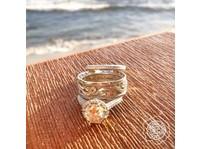 Huntington Fine Jewelers (4) - Jewellery