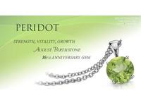 Huntington Fine Jewelers (5) - Jewellery
