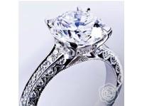 Huntington Fine Jewelers (6) - Jewellery