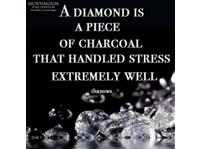 Huntington Fine Jewelers (8) - Jewellery