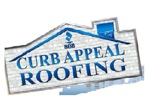 Curb Appeal Roofing - Roofers & Roofing Contractors