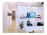 KEVI SPA & LASHBAR (1) - Beauty Treatments