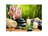 Tao Foot Massage (3) - Spas