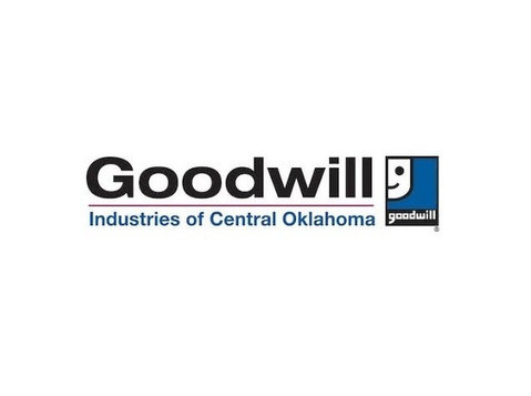 Goodwill Attended Donation Center - Clothes