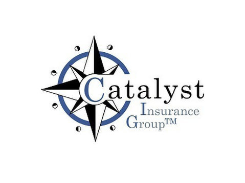 Catalyst Insurance Group - Health Insurance