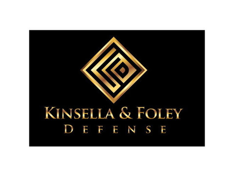 Kinsella and Foley Defense, PLLC - Lawyers and Law Firms