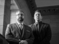 Kinsella and Foley Defense, PLLC (1) - Lawyers and Law Firms