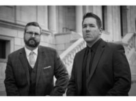 Kinsella and Foley Defense, PLLC (2) - Lawyers and Law Firms
