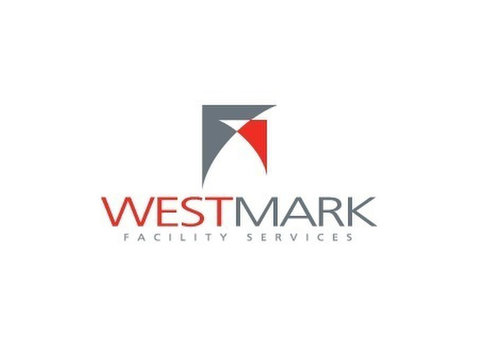 WESTMARK Facility Services - Cleaners & Cleaning services