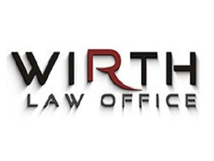 Wirth Law Office - Bartlesville - Lawyers and Law Firms