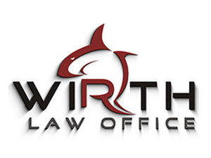Wirth Law Office-Wagoner - Lawyers and Law Firms