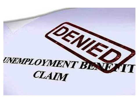 Oklahoma Unemployment Experts - Lawyers and Law Firms