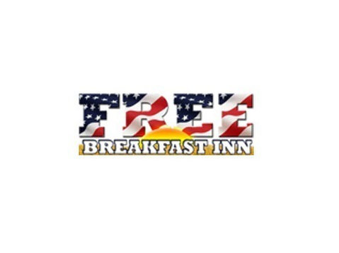 Free Breakfast Inn - Hotels & Hostels