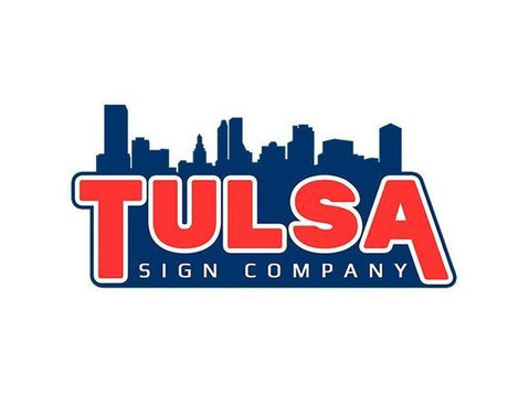 Tulsa Sign Company - Advertising Agencies