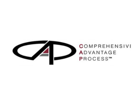 Comprehensive Advantage - Property Management