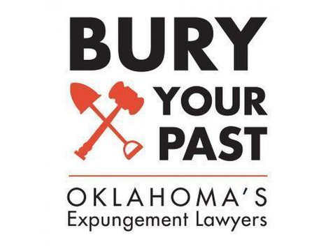 Bury Your Past - Tulsa Expungement Lawyer - Lawyers and Law Firms