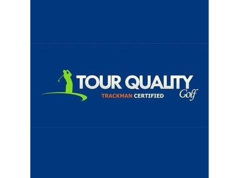 Tour Quality Golf - Golfing Shops & Suppliers