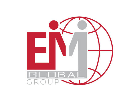 Em Global Group - Advertising Agencies
