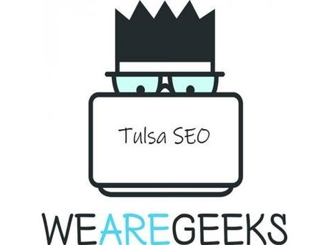Tulsa Seo Geeks - Marketing & PR
