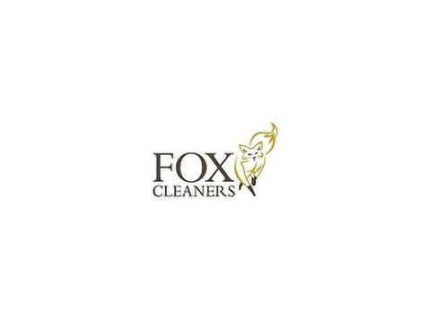 Fox cleaners - Cleaners & Cleaning services