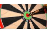 813 Digital Marketing & Consulting (1) - Advertising Agencies