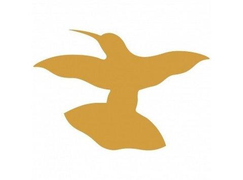 Gold Hummingbird, LLC - Tax advisors