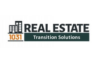 Real Estate Transition Solutions (1) - Estate Agents