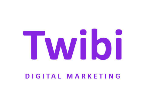 Twibi - Marketing & PR