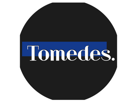 Tomedes Translation Services - Online translation