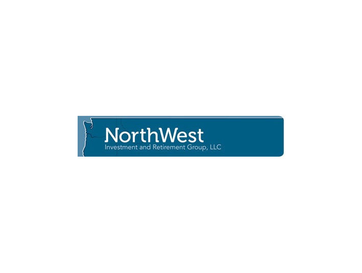 Northwest Investment and Retirement Group, Llc - Financial consultants
