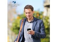 Pioneer Pacific College - Health Career Institute (3) - Business schools & MBAs