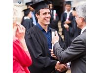 Pioneer Pacific College - Health Career Institute (5) - Business schools & MBAs
