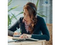 Pioneer Pacific College - Health Career Institute (7) - Business schools & MBAs