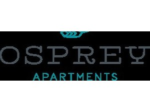 Osprey Apartments - Serviced apartments