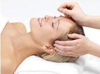 Eve Chiropractic Clinic - Ziekenhuizen & Klinieken