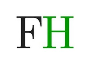 Faithhaus - Gifts & Flowers