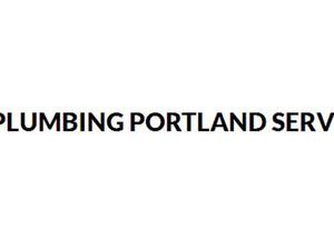 Emergency Plumber Portland - Plumbers & Heating